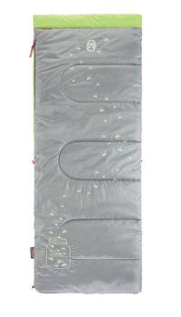 Illumi-Bug™ 45 Youth Sleeping Bag