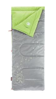 Illumi-Bug™ 45 Youth Sleeping Bag