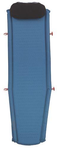 Silverton™ Self-Inflating Pad
