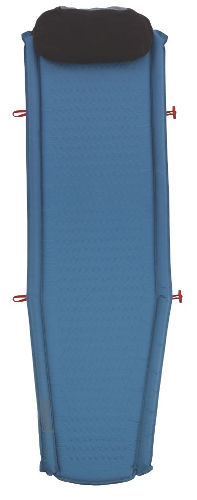 Silverton™ Self-Inflating Pad
