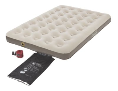 QuickBed® Plus Single High Airbed – Full