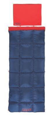 Heaton Peak™ 50 Sleeping Bag