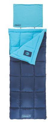 Heaton Peak™ 30 Sleeping Bag