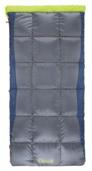 Heaton Peak™ 40 Big & Tall Sleeping Bag
