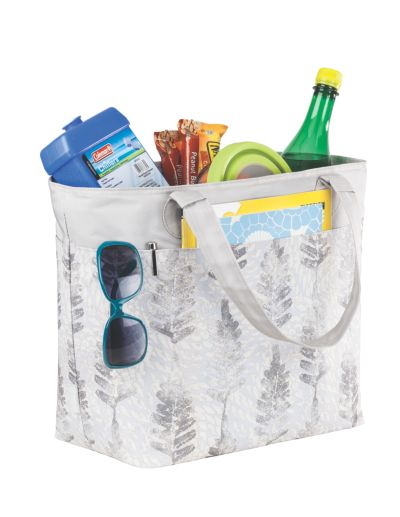 Commuter 24 Can Cooler Tote