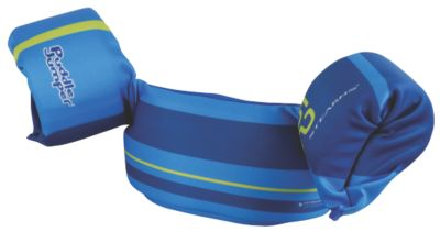 Puddle Jumper® Ultra Life Jacket - Blue