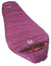 Snug Bug™ 30 Youth Sleeping Bag