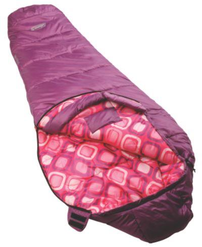 Snug Bug™ 30 Youth Sleeping Bag