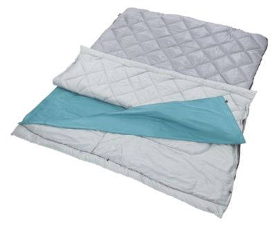 Tandem 3-IN-1 45 Tall Sleeping Bag