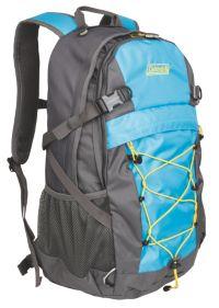 Hayden Creek™ 30L Day Pack