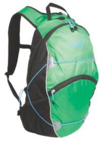 Glacier Basin™ 15L Ultra-Light Trek Pack