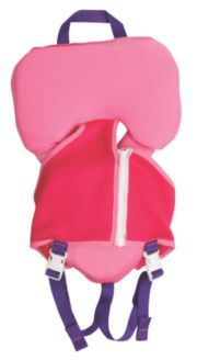 Infant Hydroprene™