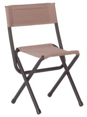 Woodsman™ II Chair