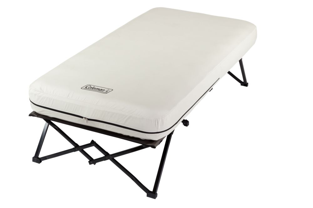 Airbed Cot - Twin