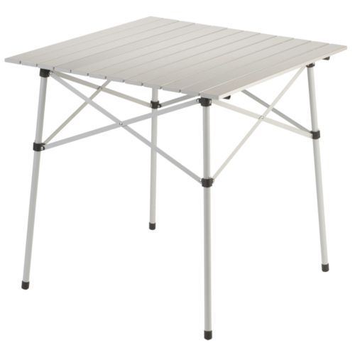 Compact Folding Table Outdoor Folding Table Coleman