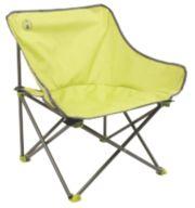Kickback™ Chair