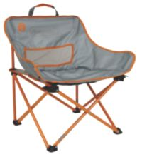 Kickback Chair Lite - Orange