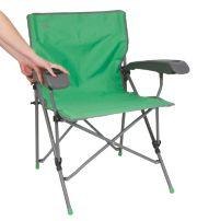 Vertex™ Hard Arm Chair