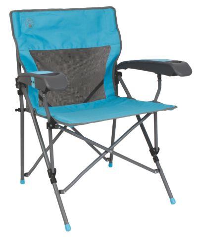 Vertex™ Hard Arm Chair Plus