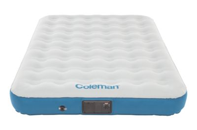 DuraRest™ Elite Extra High Airbed – Queen