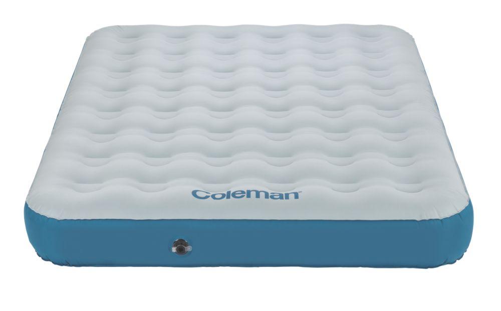 DuraRest™ Extra High Airbed – Queen