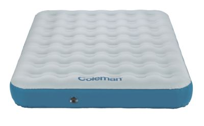 DuraRest™ Extra High Airbed – Queen