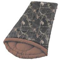Stratton™ 20 Big & Tall Sleeping Bag