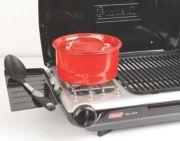 PerfectFlow™ Propane Grill/Stove