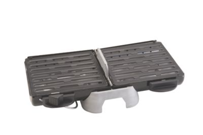 Fold N Go™ Charcoal Grill