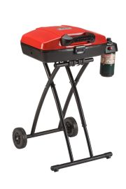 Sportster® Propane Grill