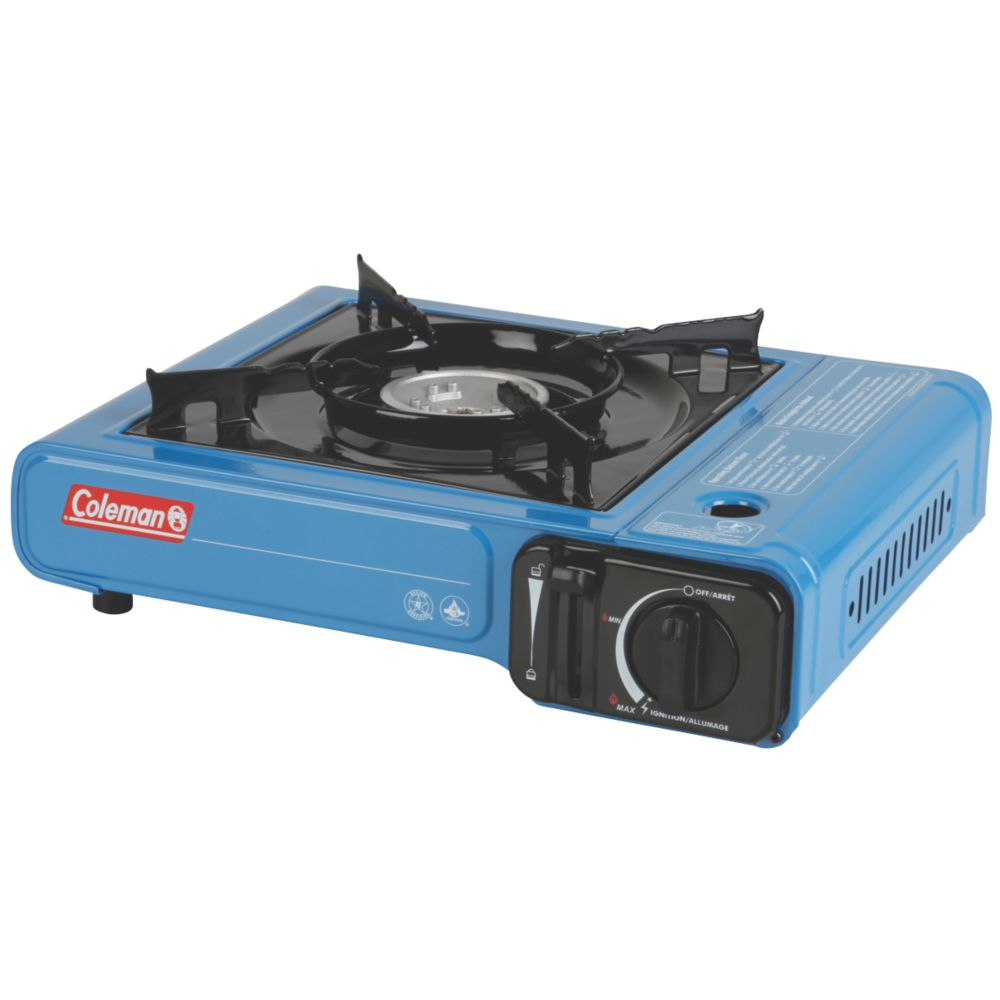 Camping Stoves Camping Cooking Gear Coleman