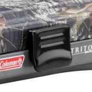 Mossy Oak Camo Triton™ Propane Stove