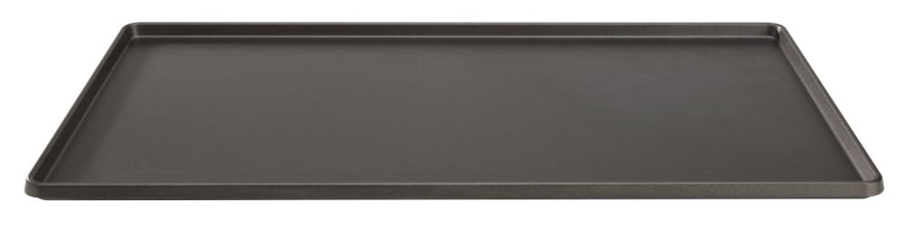 Triton™ Series Griddle