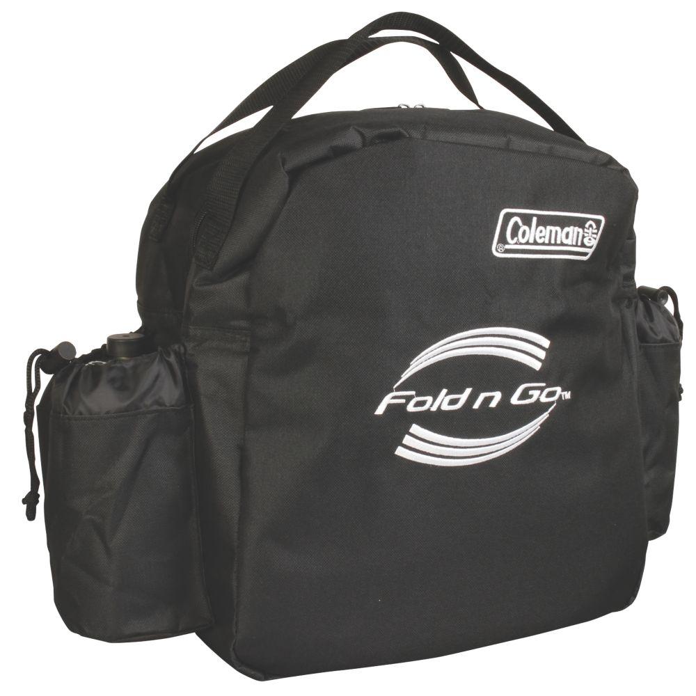 Fold N Go™ Carry Case
