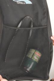 RoadTrip® Wheeled Carry Case