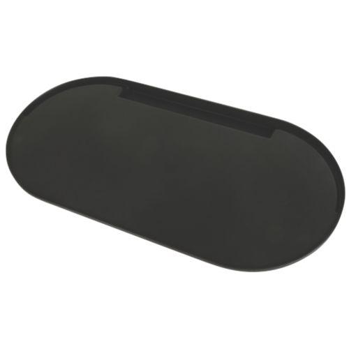 Full Size Griddle ~ Roadtrip swaptop™ full size aluminum griddle usa