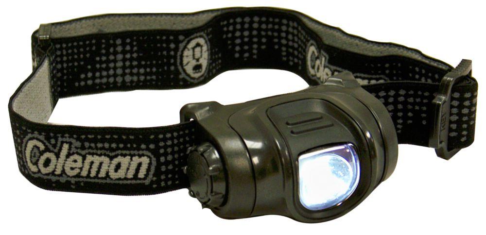 High Power 100L LED Headlamp