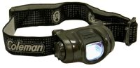 High Power 100L LED Headlamp