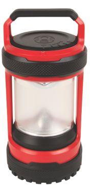 Lanterne Conquerᵐᶜ Twistᵐᶜ à DEL – 550 lumens