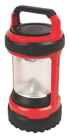 conquer lantern