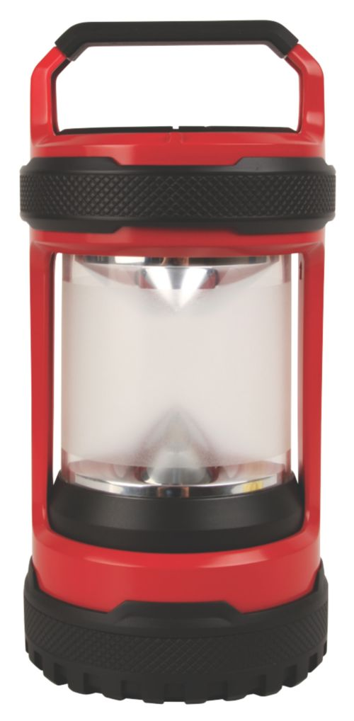 Camp Lanterns Led Lantern Coleman