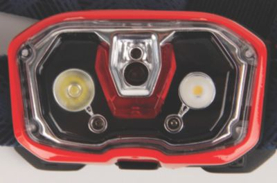 Conquer™ 200L LED Headlamp
