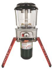 Lantern à Propane Northern Novaᵐᶜ