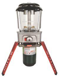 Northern Nova™ Propane Lantern