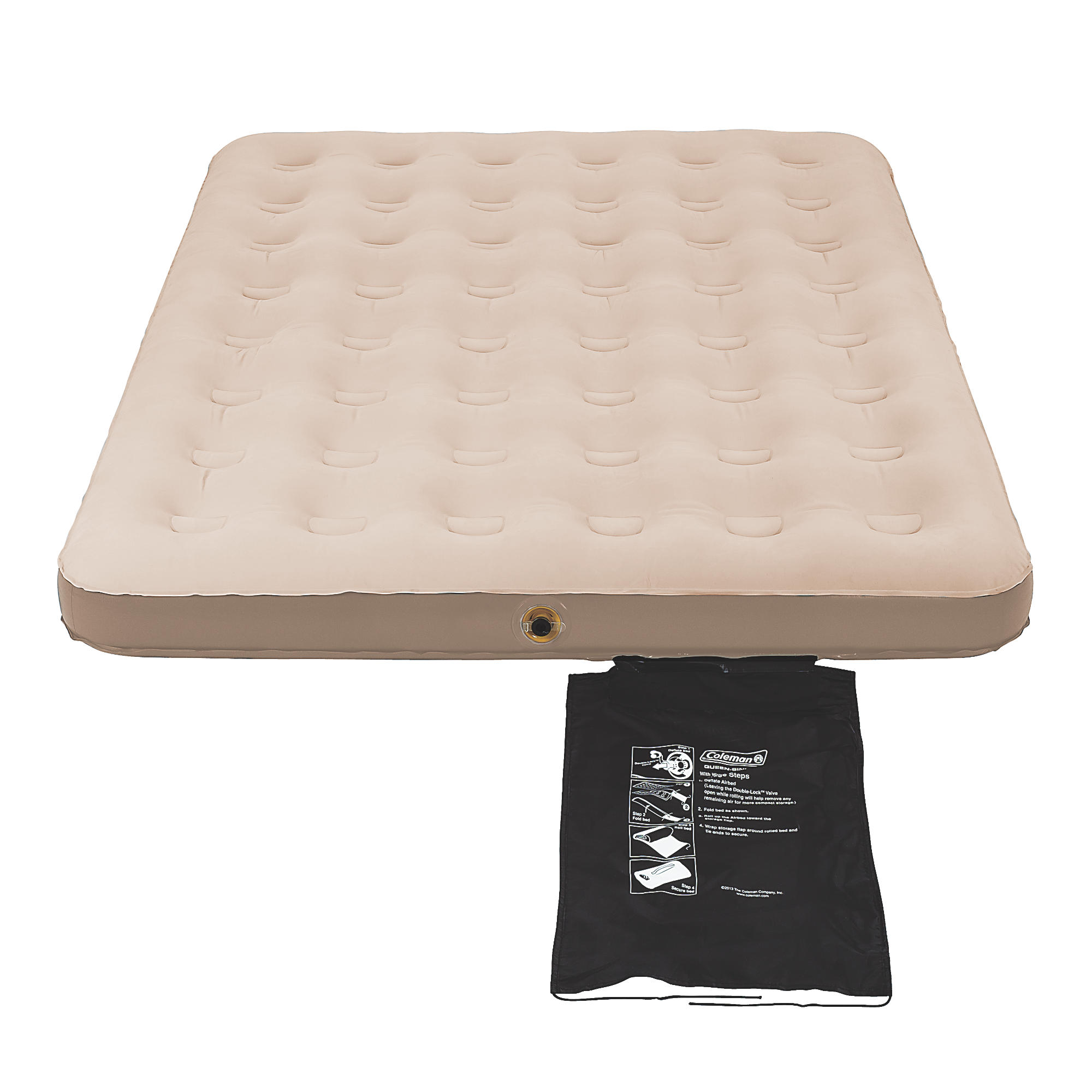 Queen Quickbed Airbed