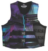 Women's Axis™ Series Hydroprene™ Life Jacket