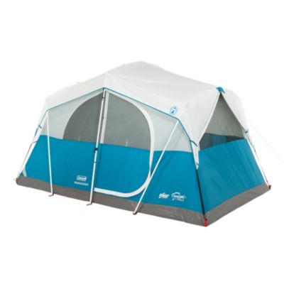 Echo Lake Fast Pitch™ 6P Tent