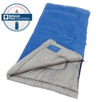 Boyce™ 50 Sleeping Bag
