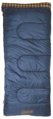 Lowland™ 15 Sleeping Bag
