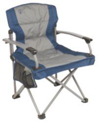 Throne® Quad Chair